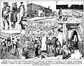 Champagne - Public domain illustration from Larousse du XXème siècle 1932.jpg