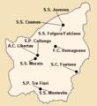 Championnat Saint-marin 1994.PNG