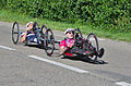 Championnat de France de cyclisme handisport - 20140614 - Course en ligne handbike 25.jpg