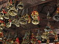 Chamunda Devi temple (6133418418).jpg