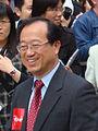 Chan Kam-lam.jpg