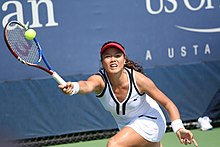 Chan Yung-Jan at the 2010 US Open 02.jpg