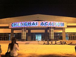 Chanchai acadium1.jpg