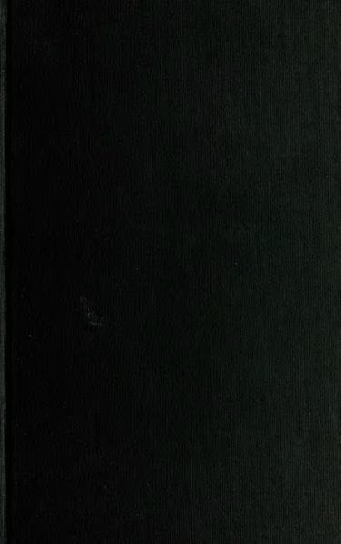 File:Chand - Kalidasa et l'art poétique de l'Inde.djvu