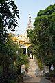 Chandraprabhu Temple - 38 Badridas Temple Street - Kolkata 2014-02-23 9540.JPG