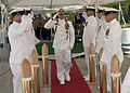 Change of command ceremony 130710-N-ZK021-003.jpg
