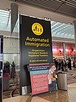 Changi Airport - Terminal 4 - Departure 3.jpg