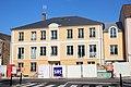 Chantier de l ancienne poste de Saint-Remy-les-Chevreuse 087.jpg