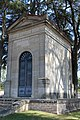 Chapelle Cimetière Pont Veyle Crottet 6.jpg