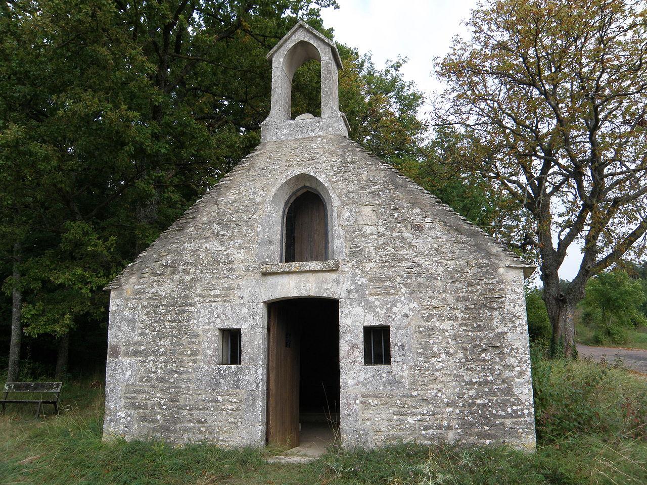 Chapelle Saint-Jacques des Riceys01.JPG