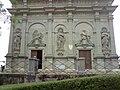 Chapelle de Lorette 1.jpg