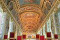 Chapelle du chateau de Fontainebleau.jpg