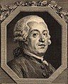 Charles-Georges Fenouillot de Falbaire de Quingey.jpg