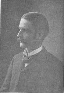 Charles Emerson Beecher (1856-1904).jpg