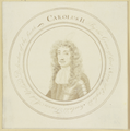 Charles II of England (SM 3649z).png
