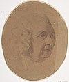 Charles Pratt, Baron Camden (later 1st Earl Camden) MET DP807822.jpg