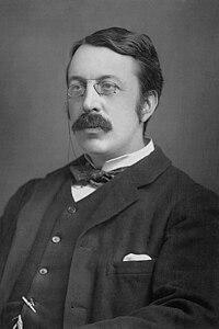 Charles Villiers Stanford c1894bw.jpg
