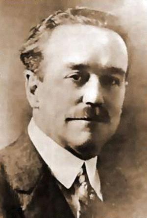 Charles Fox Parham - Pioneer of Pentecostalism