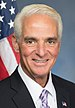 Charlie Crist 115th Congress photo (cropped).jpg