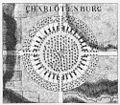 Charlottenburg 1780.jpg