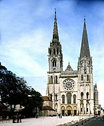 Chartres, Cathédrale Notre-Dame-F 157.jpg