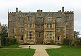 Chastleton House - front.jpg