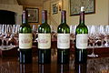 Chateau Margaux and 2nd wine.jpg