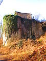 Chateau Ottange tour.JPG
