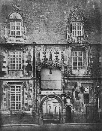 Schloss blois   wikiwand