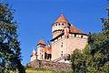 Chateau de Montrottier.jpg