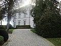 Chateau de Moxhe Hannut.jpg