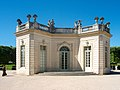 Chateau de Versailles - Trianon - panoramio (4).jpg