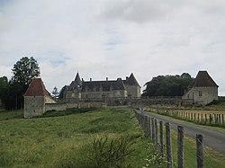 Chateau des Feugerets.JPG