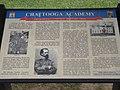 Chattooga Academy signage 2.jpg