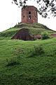 Chaukhandi Stupa-2.jpg