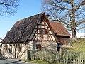 Chausseehaus Bräunleinsberg.jpg