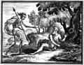 Chauveau - Fables de La Fontaine - 01-15.png