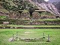 Chavin de Huantar El Castillo 06122009.jpg