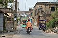 Chawk Bazaar Local Road - Lalbagh - Murshidabad 2017-03-28 5900.JPG