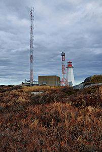Chebucto Head Lighthouse (2).jpg