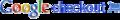Checkout logo.png