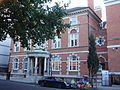 Chelsea Public Library 08.JPG