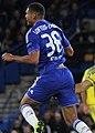 Chelsea Vs Maccabi Tel-Aviv (20870303164) (cropped).jpg