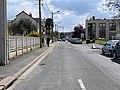 Chemin Marais - Rosny-sous-Bois (FR93) - 2021-04-15 - 2.jpg