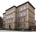 Rosa Luxemburg Schule