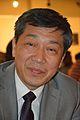 Chen Zhongyuan - Kolkata 2013-03-01 5116.JPG