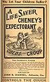 Cheney's expectorant.jpg