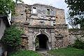 Chernelytsia Castle RB.jpg