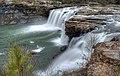 Cherokee County, AL, USA - panoramio (4).jpg