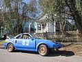 Cherokee New Orleans 83.jpg